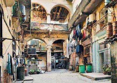 Havana Atrium 1_